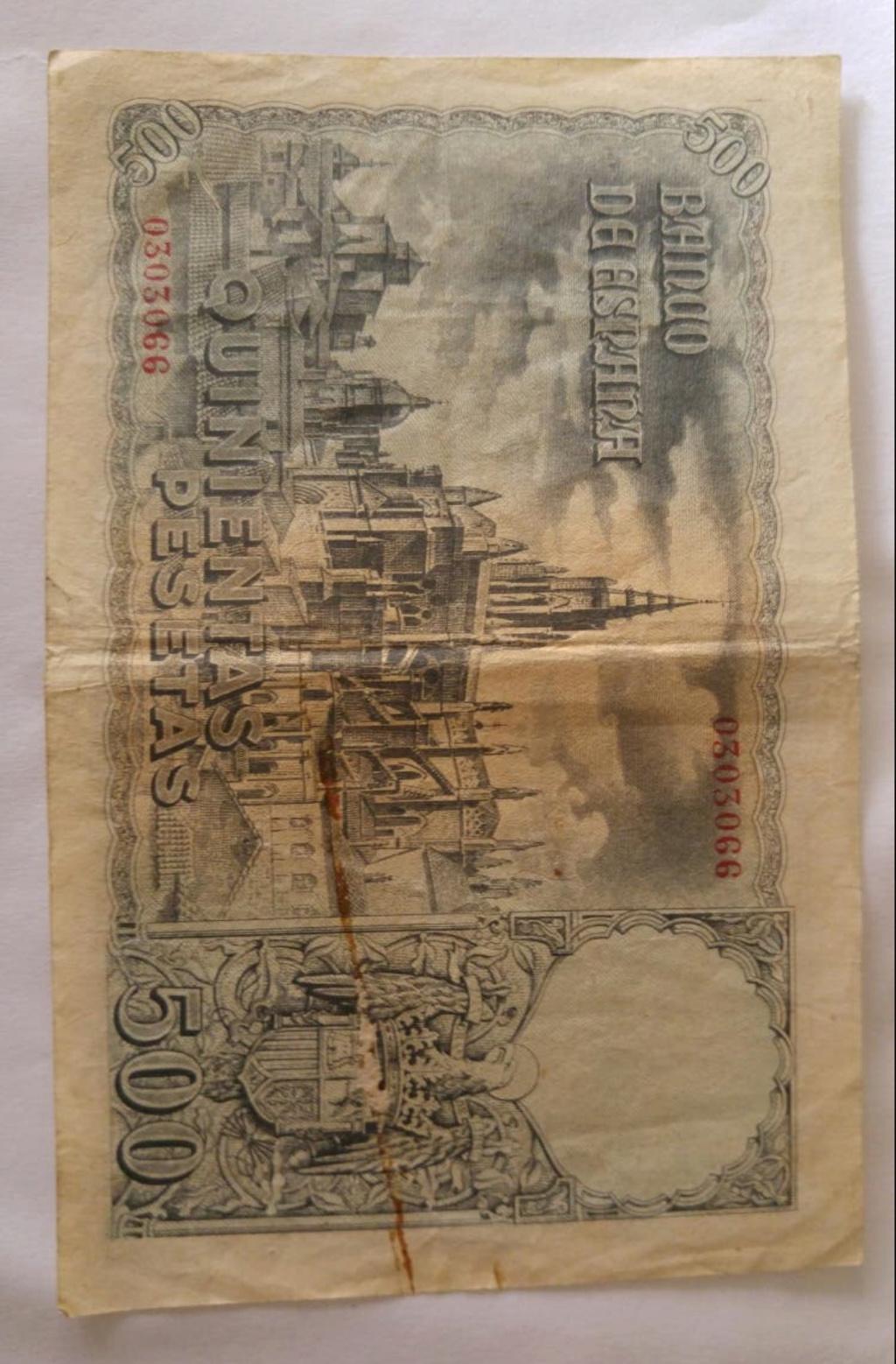 500 Pesetas 1940 (Conde de Orgaz) Mc_37010