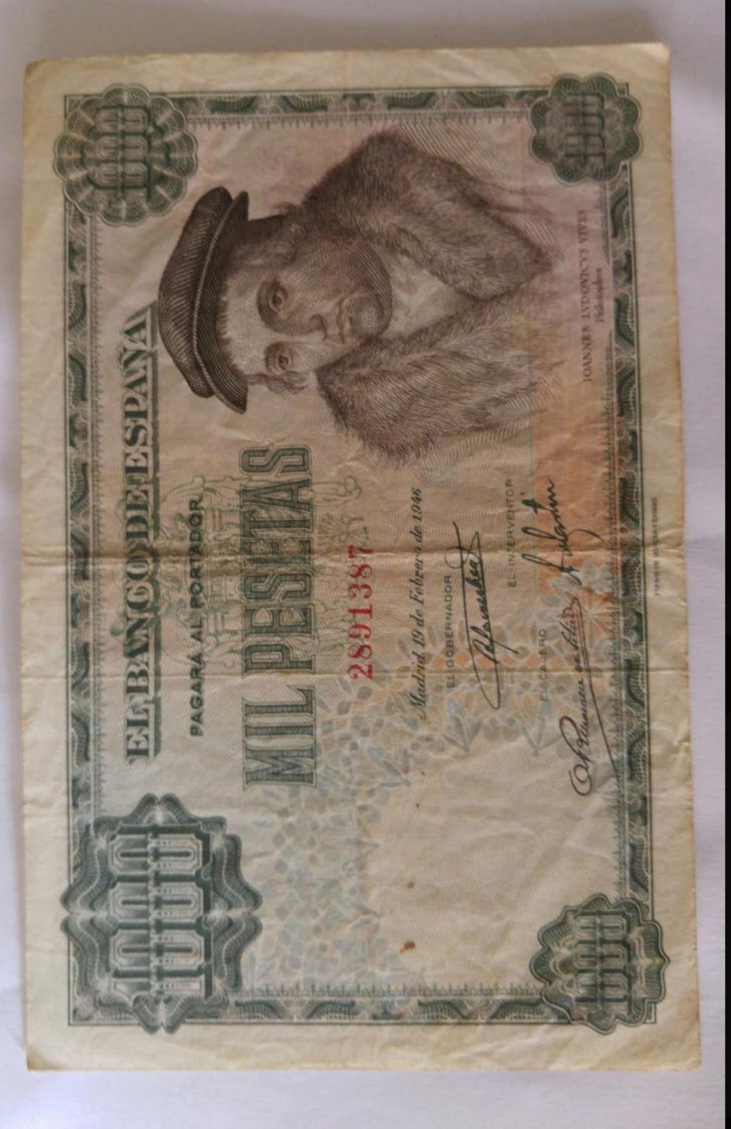 500 Pesetas 1940 (Conde de Orgaz) Mc_52710