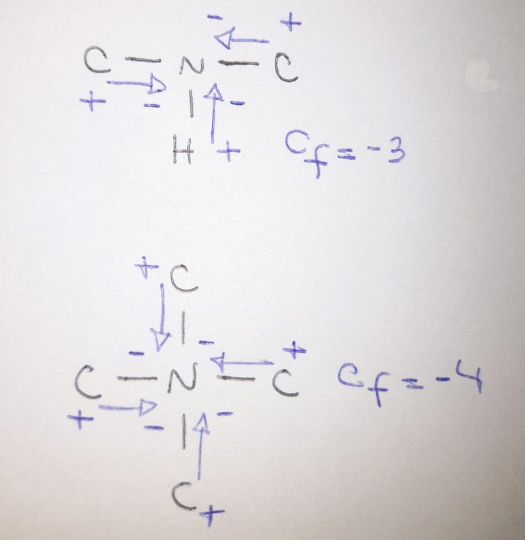 UFPR 2009 - Química  20210211