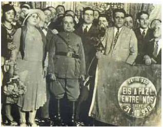 Revolução de 1930 Macken10