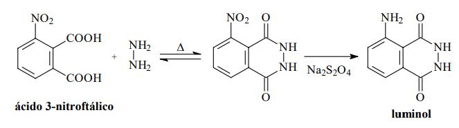 substituição eletrofílica aromática Sem_tz12