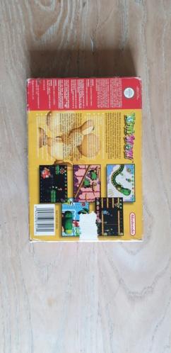 [ECH/VDS] Zelda Majora's Mask / Yoshi's Story N64 20200316