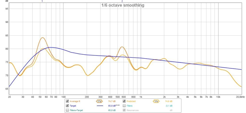Ayuda mediciones con REW y Umik 1 Curva_11