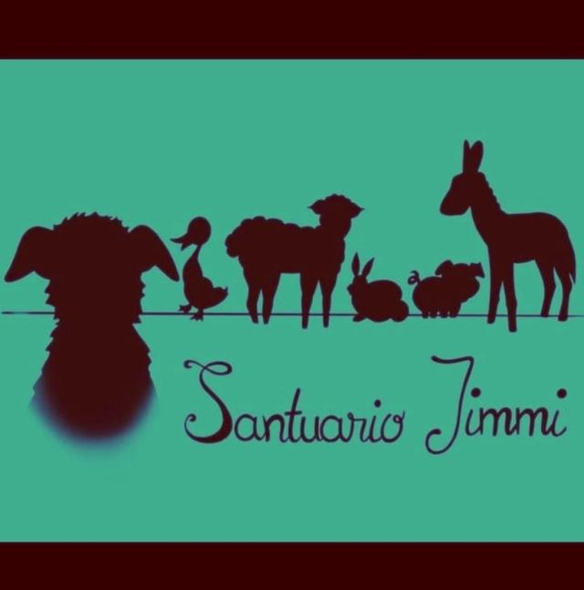 Santuario Jimmi 89706510