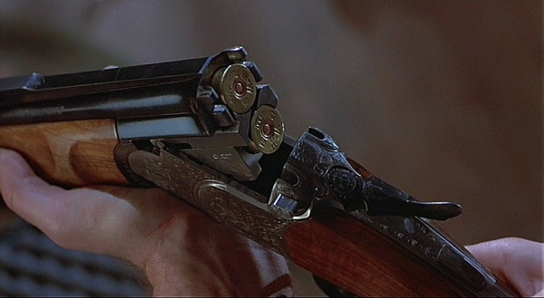 Quel est ce fusil... et ce film? 600px-10