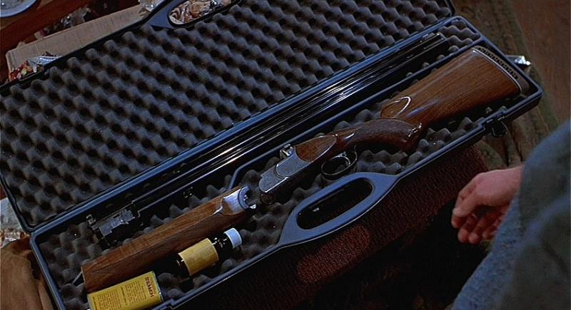 Quel est ce fusil... et ce film? 800px-10