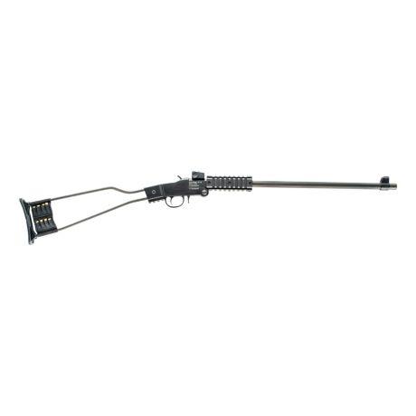 L'arme la plus laide du monde Clb10