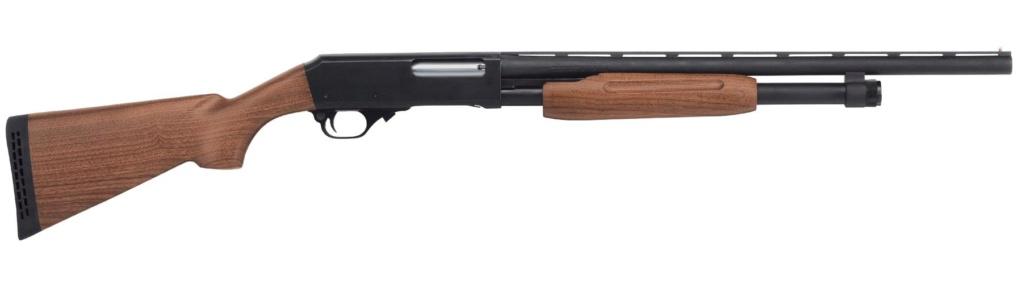Première arme enfin achetée! : votre avis? Mon_pr10