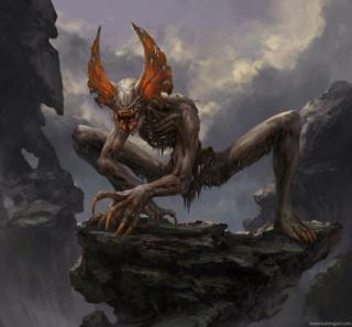 Celestial Spirit Magic: God of the Celestial Spirit Realm Form Dongju10