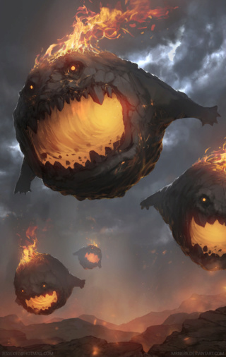 Celestial Spirit Magic: God of the Celestial Spirit Realm Form Jesse-10