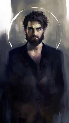 Dymitr Bogdanovich Duncan13