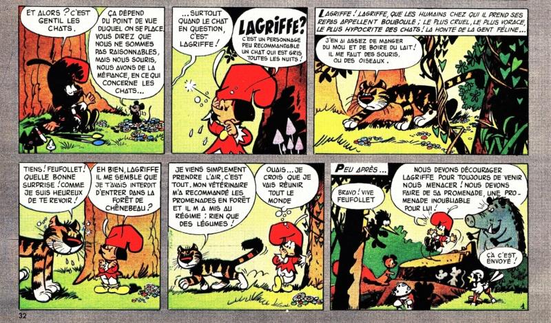Et Goscinny...? - Page 8 01b16