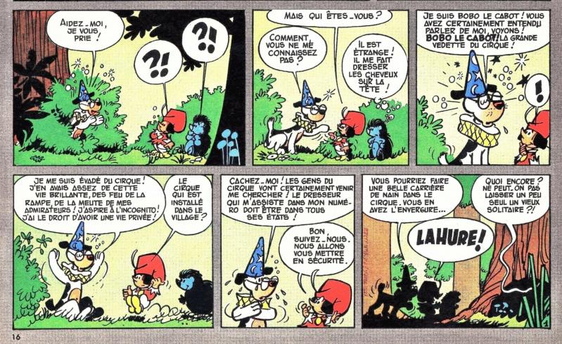 Et Goscinny...? - Page 8 01b18