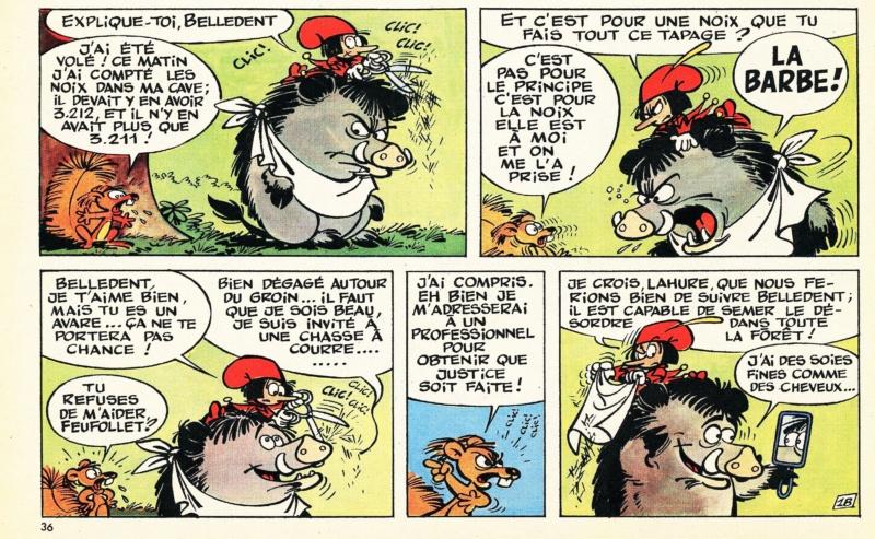 Et Goscinny...? - Page 8 01b19