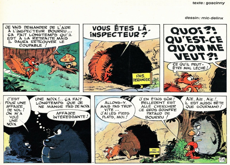 Et Goscinny...? - Page 8 02a15
