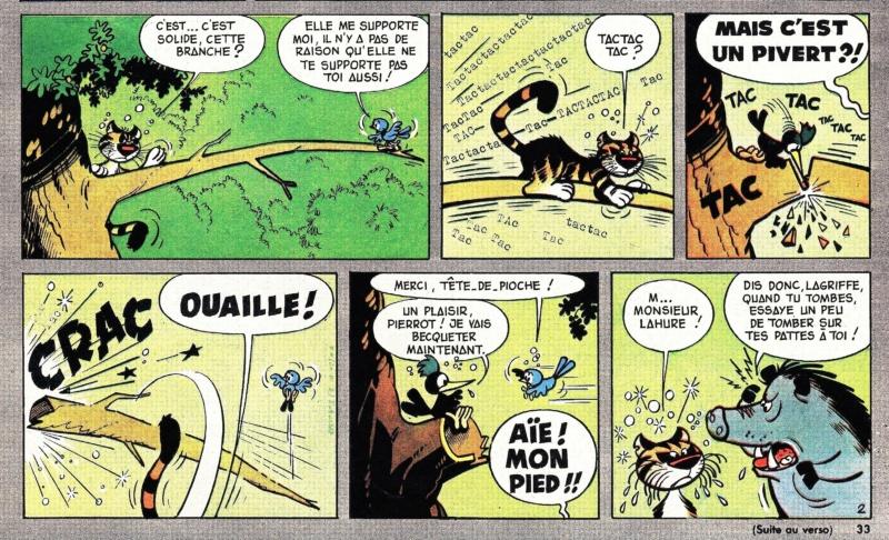 Et Goscinny...? - Page 8 02b13