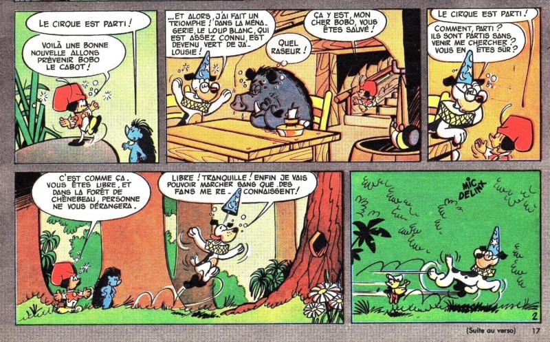 Et Goscinny...? - Page 8 02b14