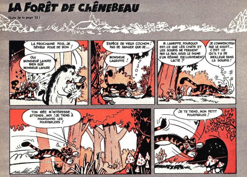 Et Goscinny...? - Page 8 03a12
