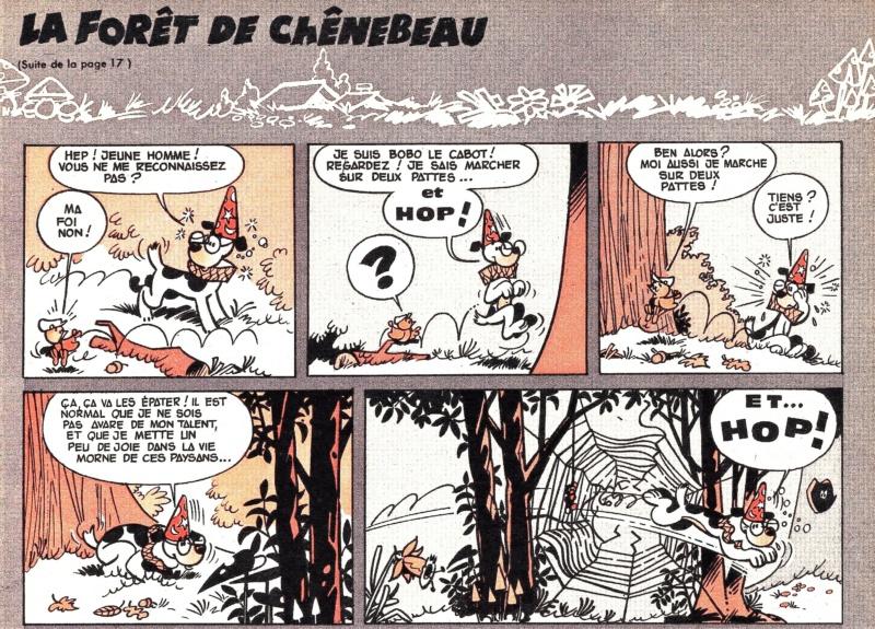 Et Goscinny...? - Page 8 03a13