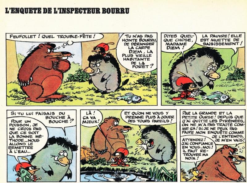 Et Goscinny...? - Page 8 03a14