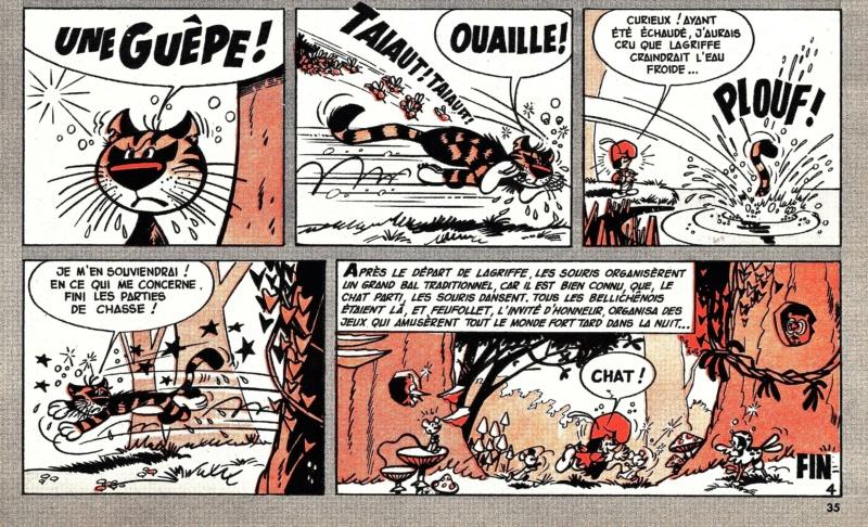 Et Goscinny...? - Page 8 04b12