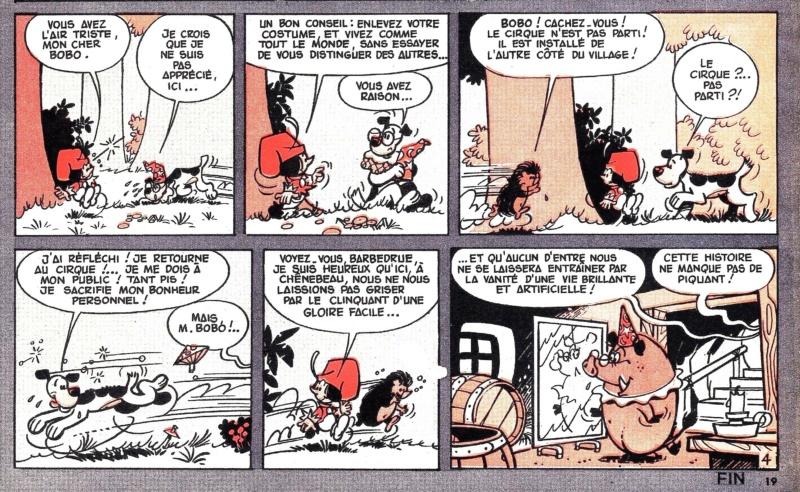 Et Goscinny...? - Page 8 04b13