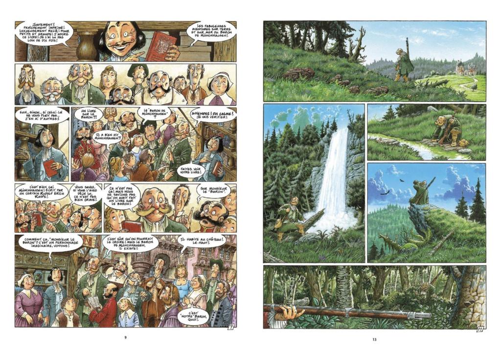 Je viens de lire - Page 17 Image-11