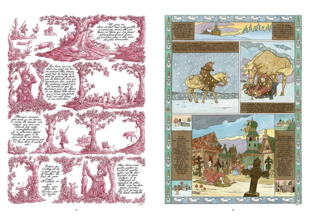 Je viens de lire - Page 17 Image-12