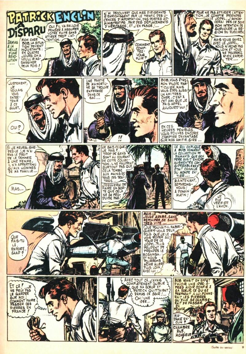 Claude Pascal et Léonard de Vinci - Page 3 Planch14