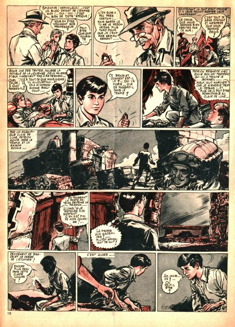 Claude Pascal et Léonard de Vinci - Page 4 Planch24