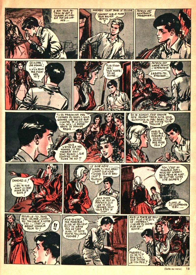 Claude Pascal et Léonard de Vinci - Page 4 Planch27
