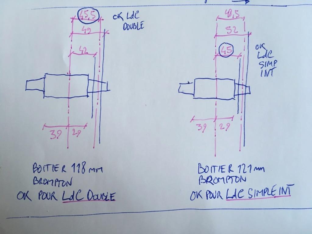 Moyeux 8 vitesses - Page 21 B16ad710