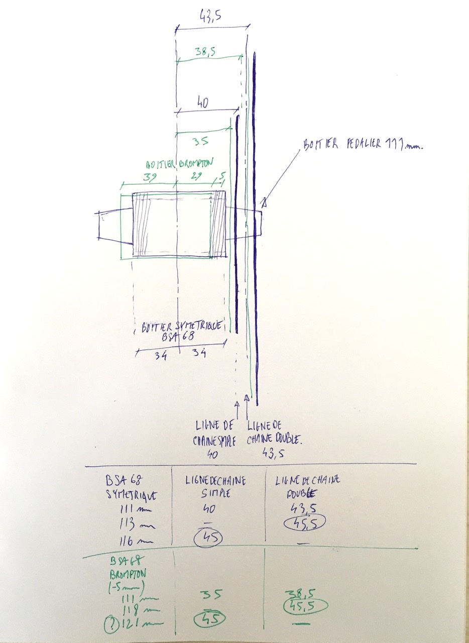 Double plateau - Page 22 E9ec4310