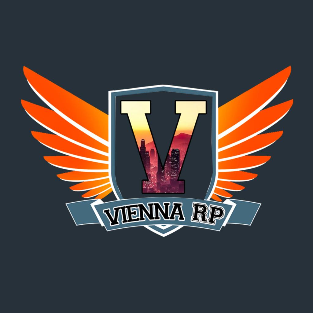 Vienna RolePlay