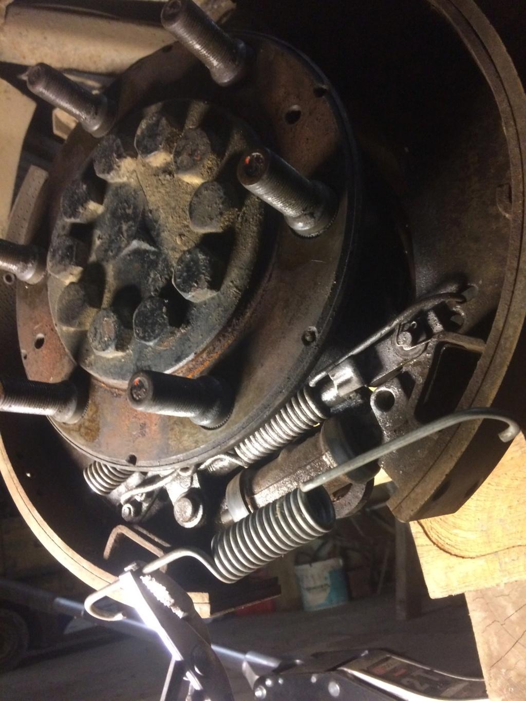 problème transmission réduction Img_1912