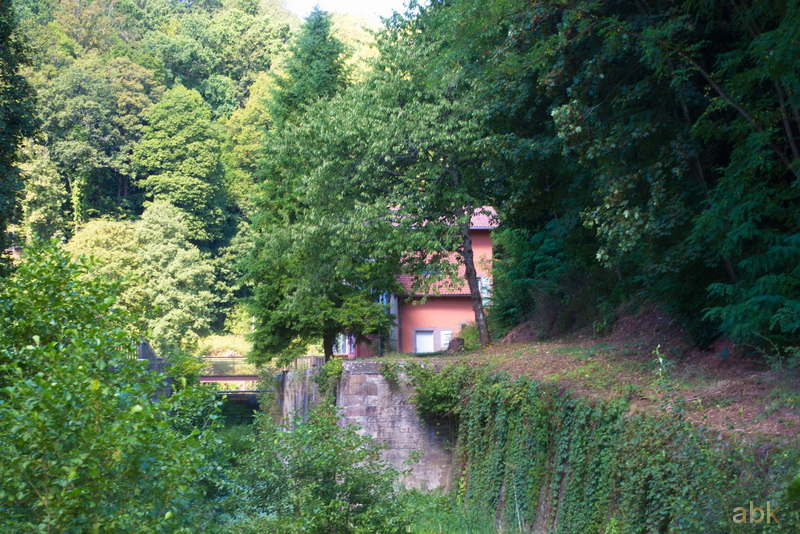 La Vallée des Éclusiers à Arzviller (57) - Page 2 28_zoc10