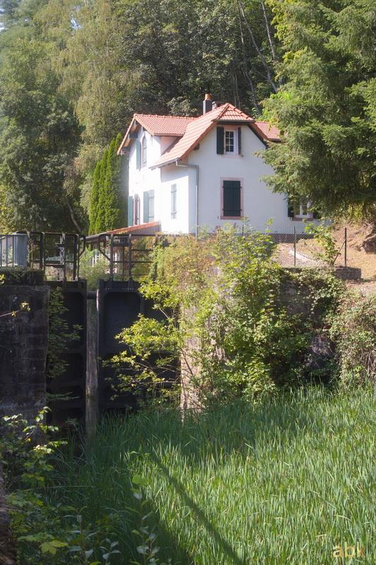 La Vallée des Éclusiers à Arzviller (57) - Page 2 35_zoc10