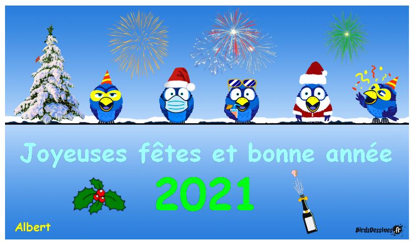 Joyeuses fêtes et bonne année 2021 Fzotes10