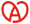 La Cascade du Hohwald Logo-a11