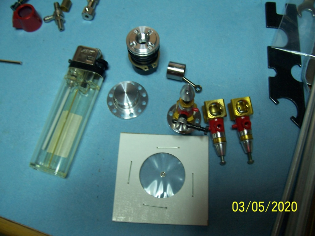 Turbo heads by Kamtechnik - Page 2 010_0510