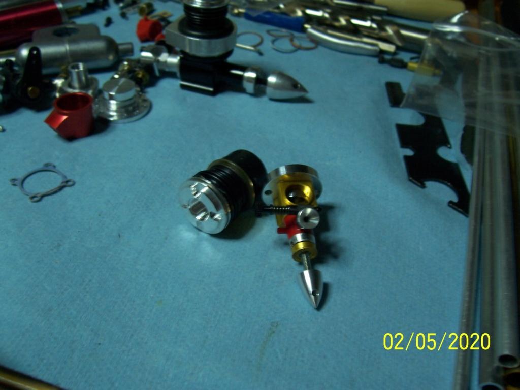 Turbo heads by Kamtechnik - Page 2 _010_010
