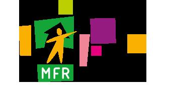 MFR Saint Projet Online