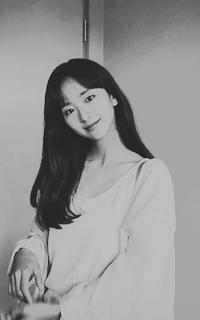 Jinah Won