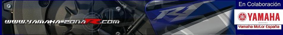 Yamaha-ZonaR