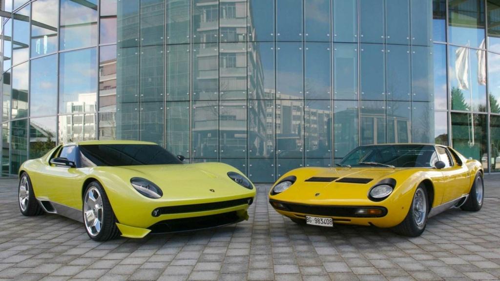 2023 - [Renault] R5  2006-l10