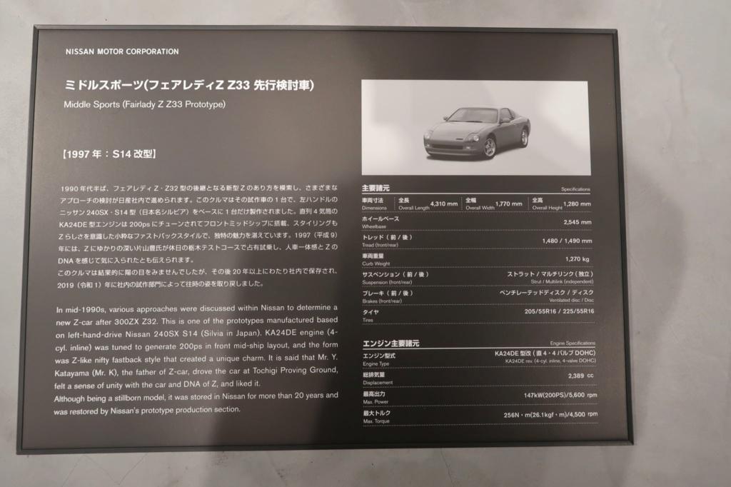 [Sujet officiel] Les voitures qui n'ont jamais vu le jour - Page 25 Eiuzzi13