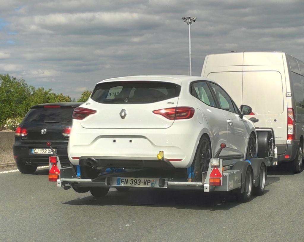 2019 - [Renault] Clio V (BJA) - Page 39 Img_2010