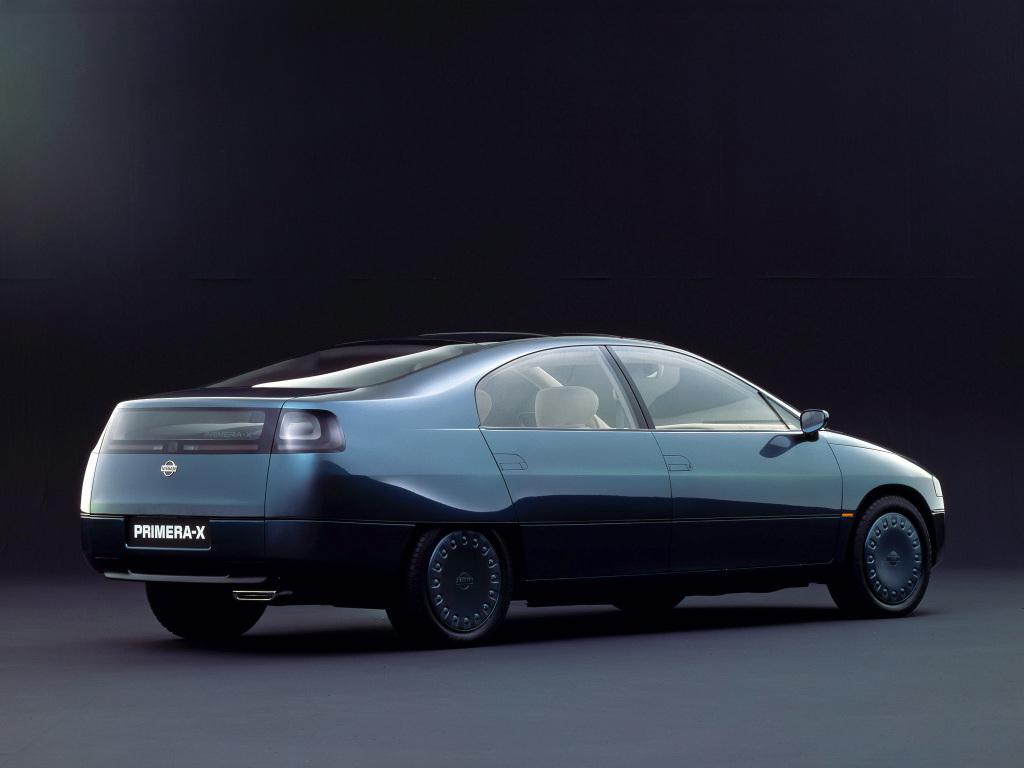 """[Concepts] Les """"vieux"""" concepts ! - Page 23 Nissan12"""