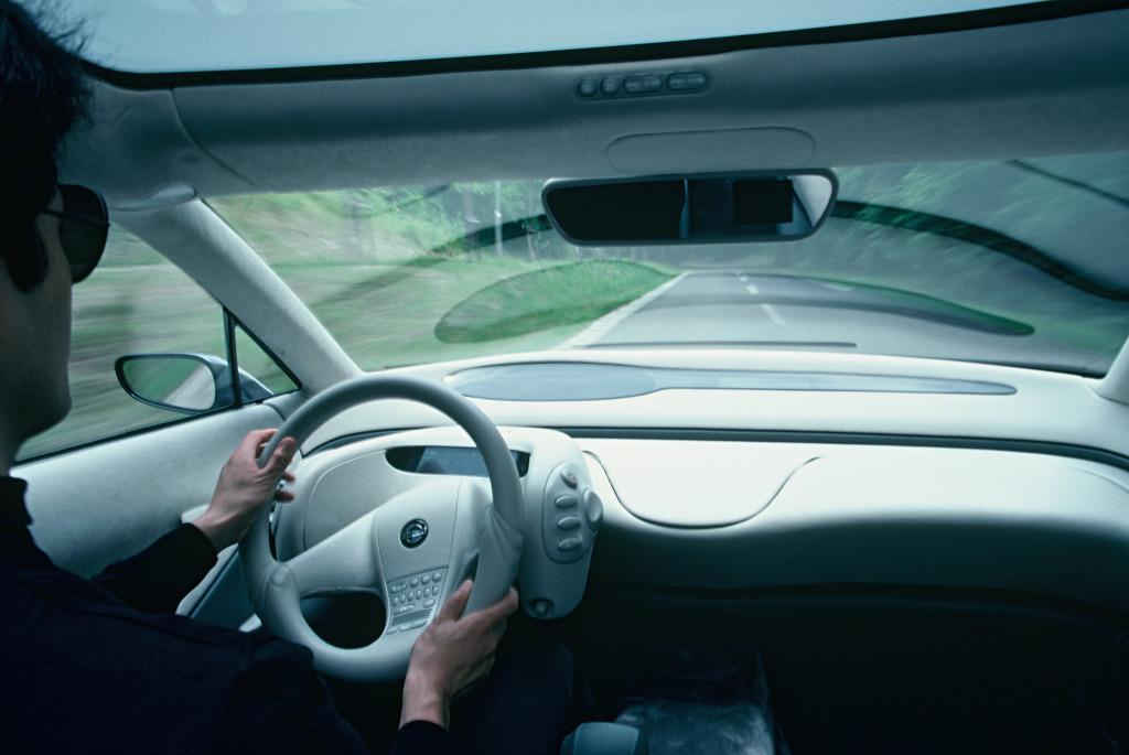 """[Concepts] Les """"vieux"""" concepts ! - Page 23 Nissan13"""