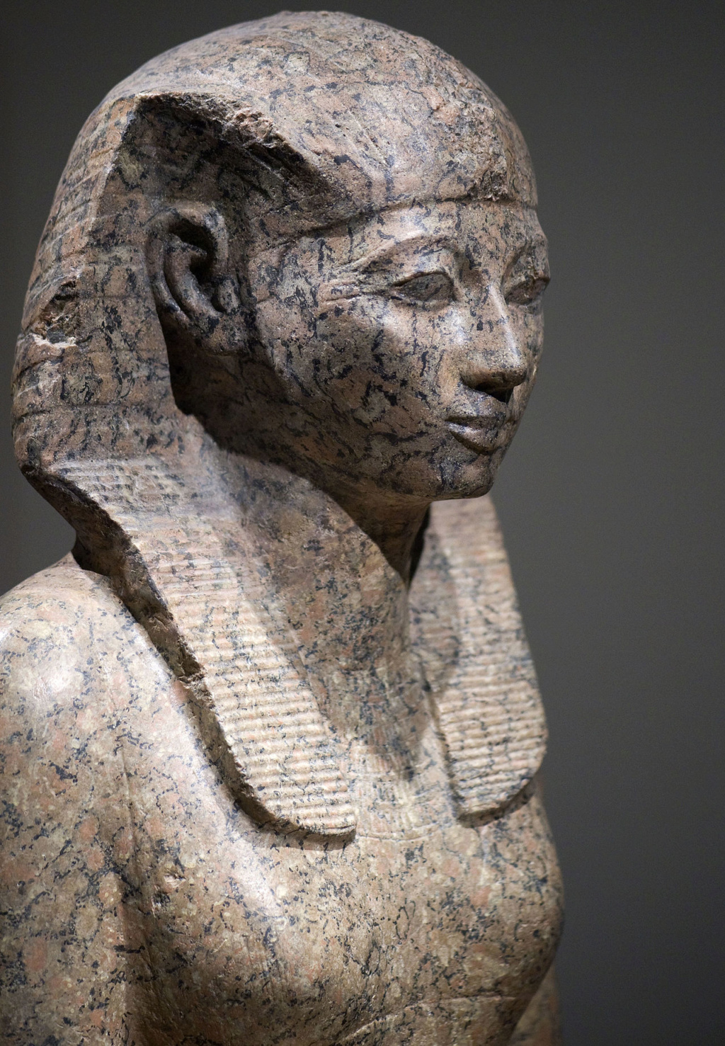Hatshepsut (Early 18th Dynasty) 450cb810